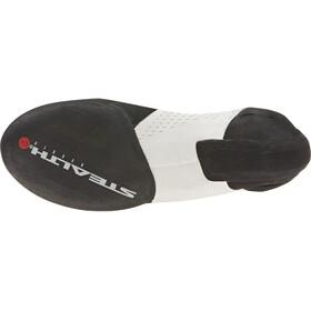 adidas Five Ten Hiangle Pies de Gato Hombre, blanco/negro